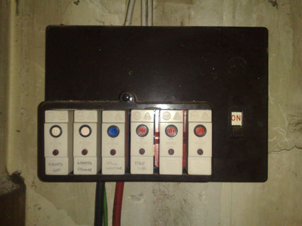 1 fuse box fuse fuse box wiring diagram \u2022 wiring diagrams j squared co old fuse box fixes at panicattacktreatment.co