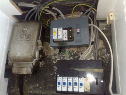 4 rcd protected fuse box volkswagen jetta fuse box diagram \u2022 free replace fuse box at readyjetset.co